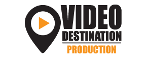 Video Destination Video Productions
