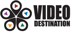 Video Destination: A Video Production & Webcasting Company