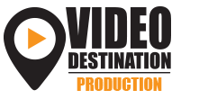 Video Destination Video Productions NYC