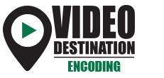 Video Destination Encoding: Video Conversion and Transfer Services in NYC